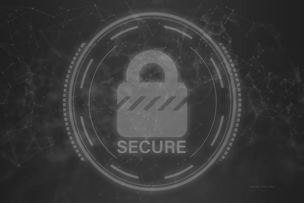 VINCOVI Network Security